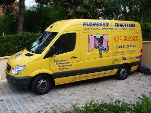 camion_plombier_melun