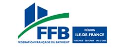 ffb77_logo