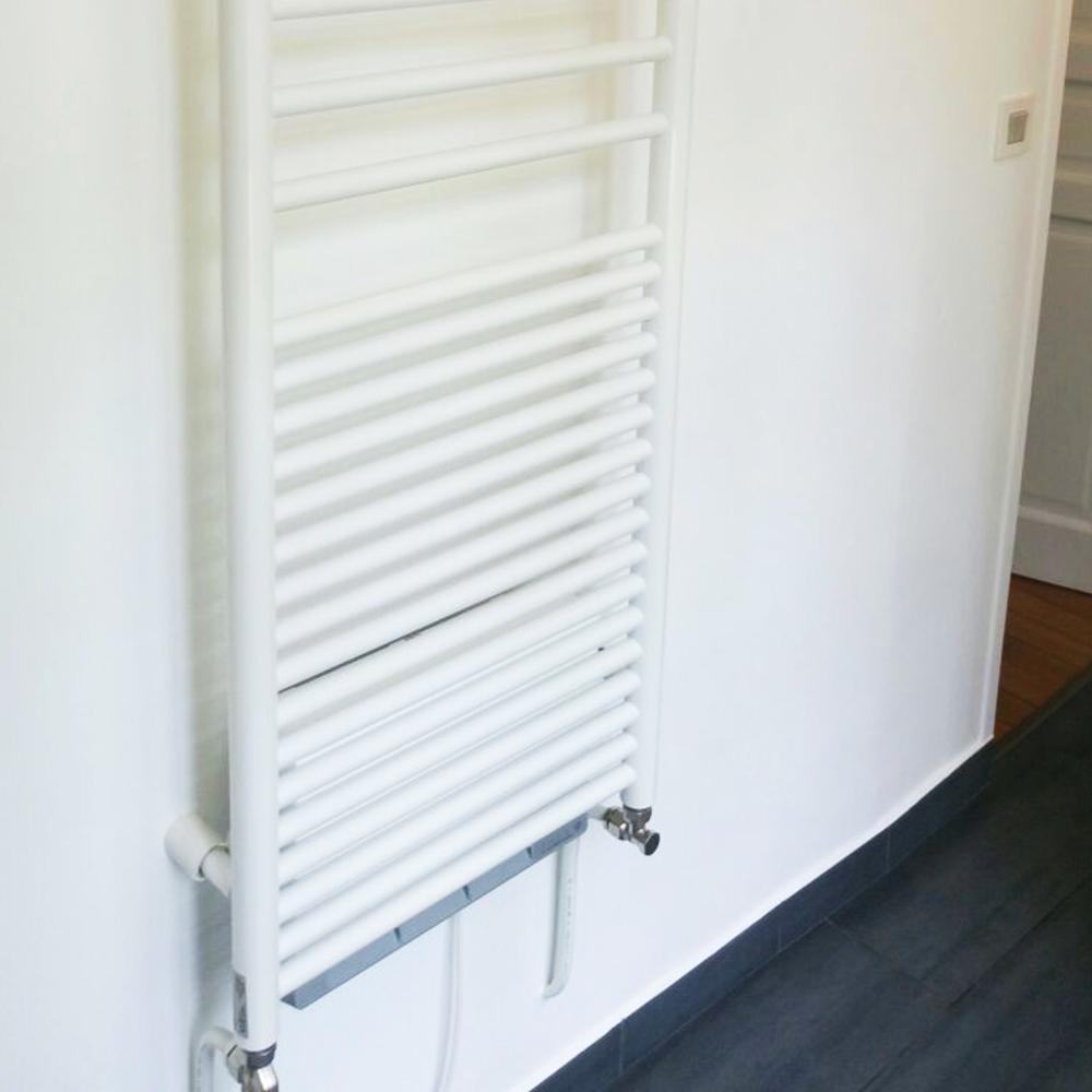radiateur-salle-de-bain